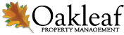 Oakleaf Pr