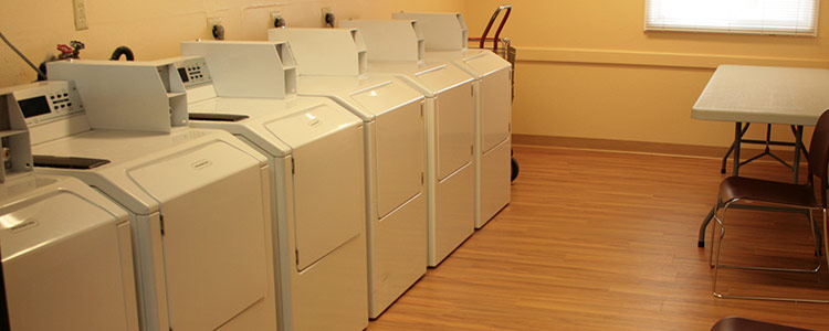 RH_Laundry